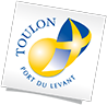 logo-ville-toulon